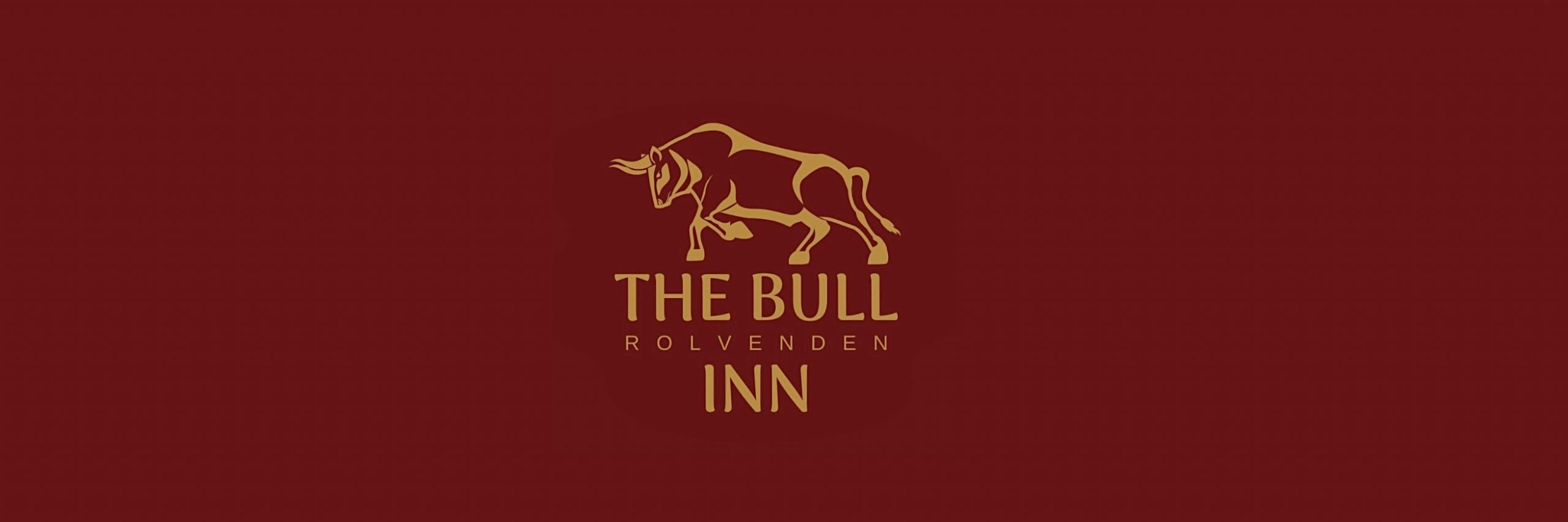 THE BULL INN ROLVENDEN